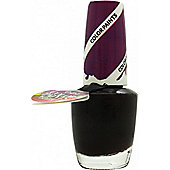 OPI Color Paints Collection Nail Polish 15ml - Purple Perspective