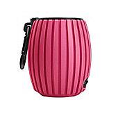 Philips SoundShooter Wireless Portable Bluetooth Speaker - Pink