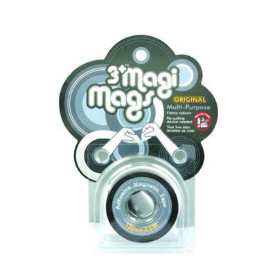 3+ Multi-Purpose Magnetic Tape
