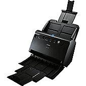 Canon imageFORMULA DR-C230 Sheetfed Scanner - 600 dpi Optical