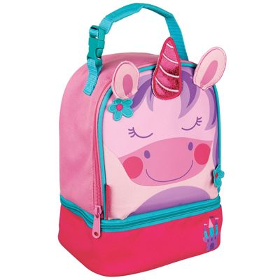 Children's Lunch Bag - Unicorn