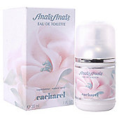 Cacharel ANAIS ANAIS Womens 30ml EDT Spray Fragrance