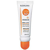 BioDerma Photoderm Ski SPF50+ 20ml