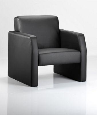 Maestro Silkeborg Single Tub Chair