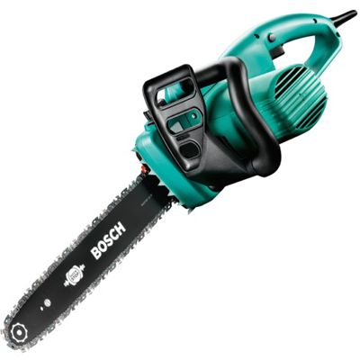 Bosch Garden AKE 40-19S Electric Chainsaw