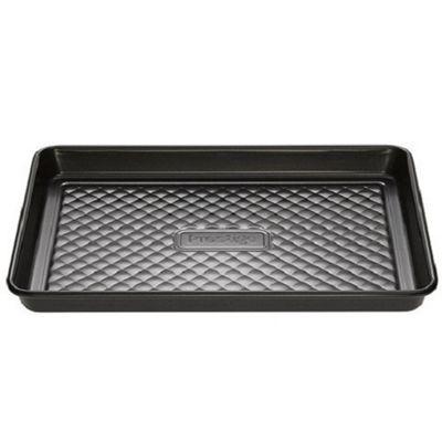 Prestige Bakeware Inspire 27cm x 20cm Baking Tray