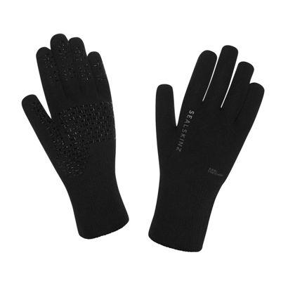 SealSkinz Ultra Grip Glove