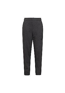 Everton FC Boys Slim Fit Jog Pants - Grey