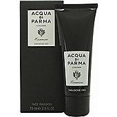 Acqua di Parma Colonia Essenza Face Emulsion 75ml