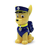 Paw Patrol Chase Illumi-Mate Colour Changing LED Light