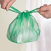 Summer Infant Disposable Nappy Sacks (75 Pack)