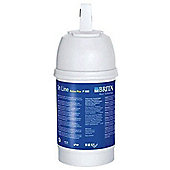 BRITA A1000 On Line Active Kitchen Water Tap Replacement Filter Cartridge