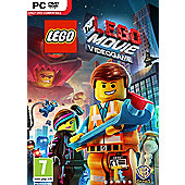 The Lego Movie Videogame Pc
