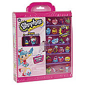 Shopkins Collectors Case - Series 7