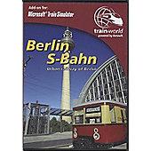 Berlin S-Bahn - PC
