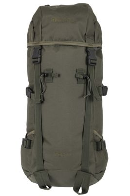 Mountain Warehouse High 35L Rucksack