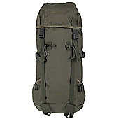 Mountain Warehouse High 50L Large Rucksack