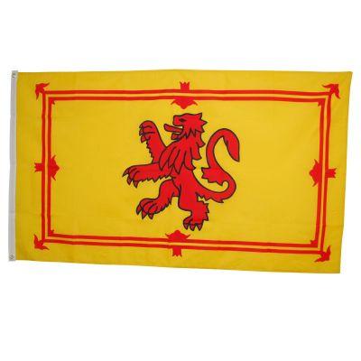 St Andrew Flag.5' x 3' Cloth