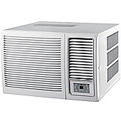ElectrIQ eiq-WWU12K Air conditioner