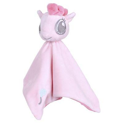 My Little Pony Soft Comforter, Pinkie pie