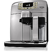 Gaggia Velasca Prestige Bean to Cup Coffee Machine