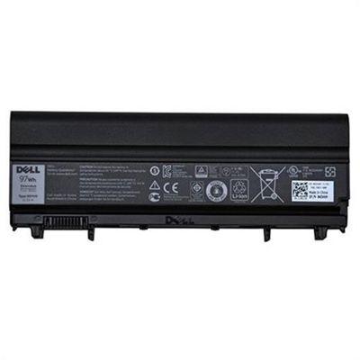 Dell 451-BBID for E5540 Latitude E5440