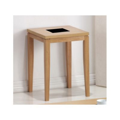 Elements Maryland Side Table