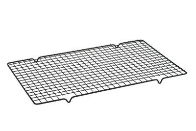 Faringdon Cooling rack, rectangular, non-stick 40x25cm