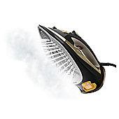 Philips Azur GC4527/80 Steam Iron Black