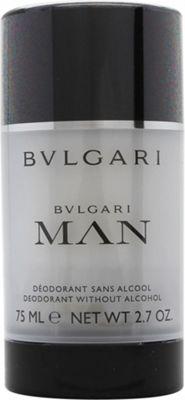 Bvlgari Man Deodorant Stick 75ml