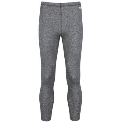 Regatta Mens Vettis Pant Rock Grey S