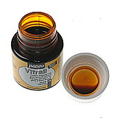 Vitrail 14 Yellow