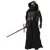 Star Wars - The Force Awakens 18-Inch Big Kylo Ren Figure