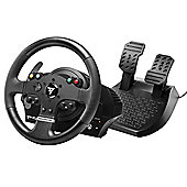 Thrustmaster TMX Force Feedback Racing Wheel and Pedal Set - Xbox One/PC