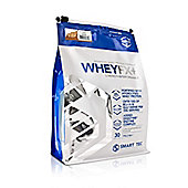 Smart-Tec Whey FX+ 990g - Milk Chocolate Cookie