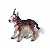Farmland - Donkey Foal Figure - 3' - Bullyland