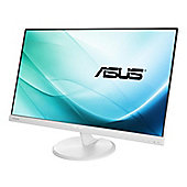 Asus 23 Wall Mountable 23 Frame-less Monitor
