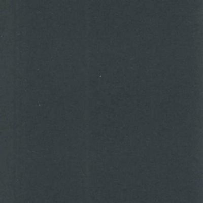 Canford Paper A4 Navy Blue
