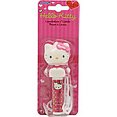 Hello Kitty Pink Love Lip Balm 4.5g