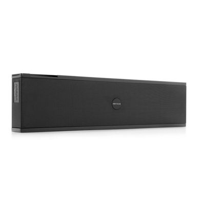 Orbitsound One P70 Stereo Bluetooth Speaker