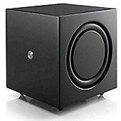 Audio Pro Addon-C Subwoofer Black