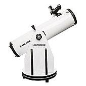 Meade LightBridge Mini Dobsonian 130mm Telescope