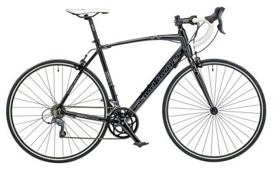 Claud Butler Torino SR1 16 Speed STI Alloy Road Racing Bike 53cm