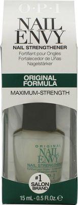 OPI Original Nail Envy Natural Nail Strengthener 15ml