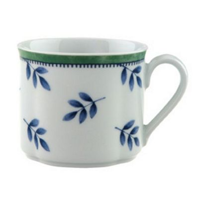 Villeroy and Boch Switch 3 Coffee Cup 0.20L (Cup Only)