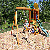 KidKraft Ainsley Swing Set