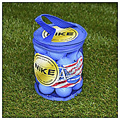 Nike Lakeballs 25 Pack
