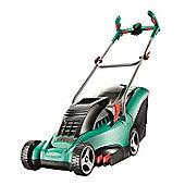 Bosch Rotak 36 Ergoflex Electric Lawnmower