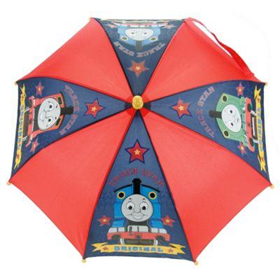 Thomas & Friends Original Kids' Umbrella