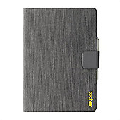 TechAir Tablet case for iPad Pro - Grey